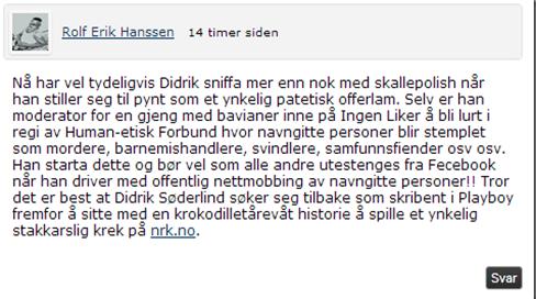 Skjermbilde 2015-10-01 18.44.15