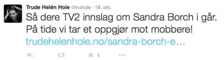 Skjermbilde 2015-10-19 12.36.34