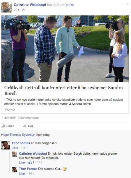 Skjermbilde 2015-10-19 12.53.38