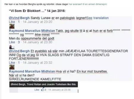 Skjermbilde 2016-02-02 17.52.29