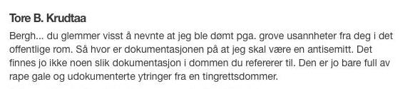 Skjermbilde 2016-02-22 13.43.36
