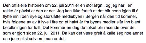 Skjermbilde 2016-03-12 17.02.37