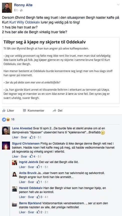 Skjermbilde 2016-03-12 18.51.37