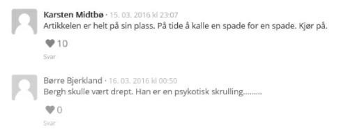 Skjermbilde 2016-03-16 09.02.04