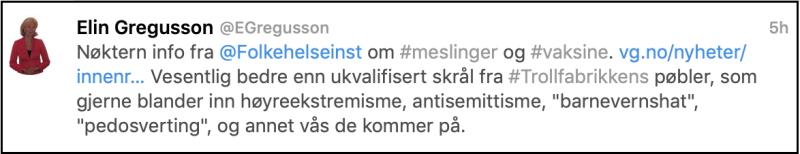 Skjermbilde 2019-03-19 14.27.07